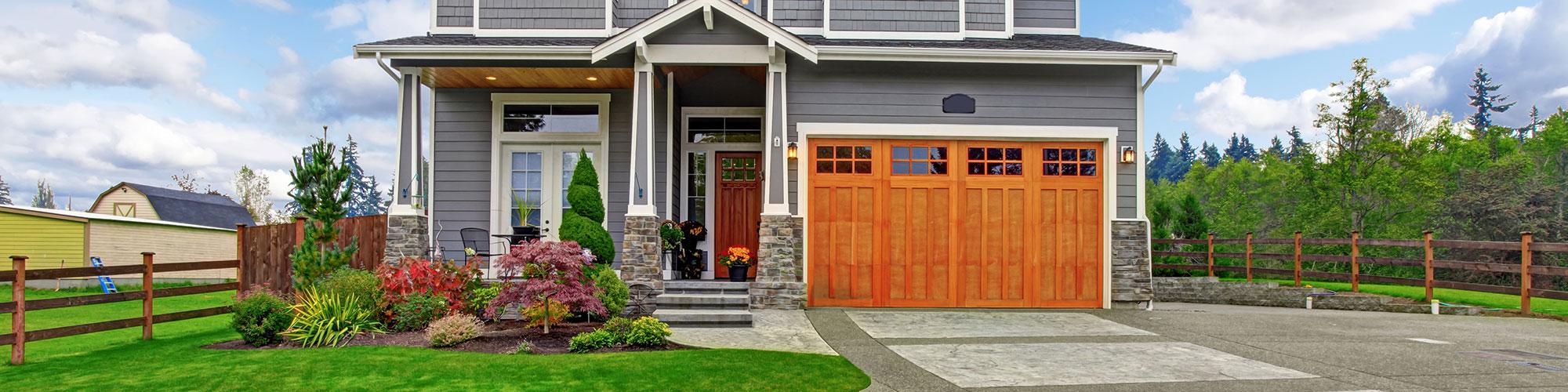 garage-door-repair-los-angeles-1 Garage Door Repair North Hills