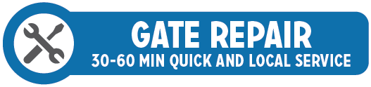 gate-repair Electric Gate Repair North Hills