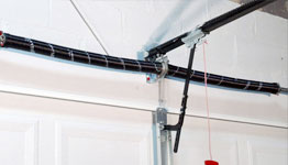 springs-and-cables Garage Door Repair North Hills
